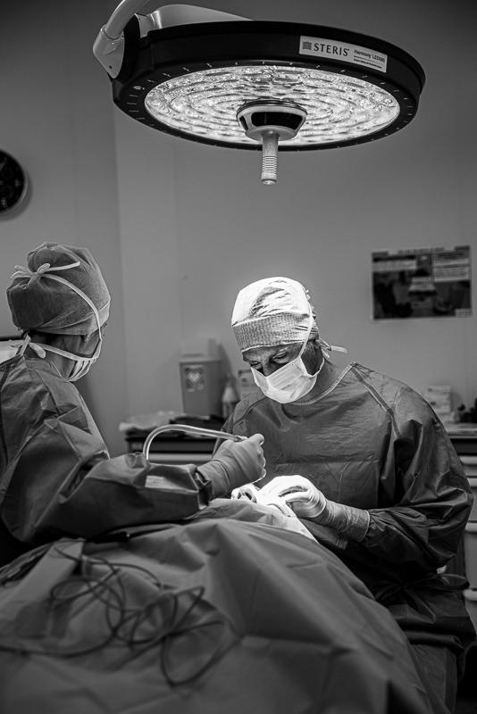 Chirurgie faciale à lyon, confiez votre visage à un spécialiste reconnu